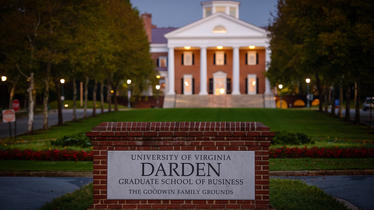 Darden Grounds